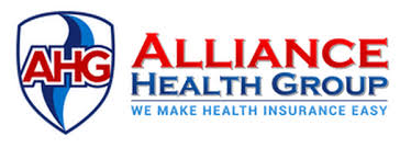 Alliance Surgical